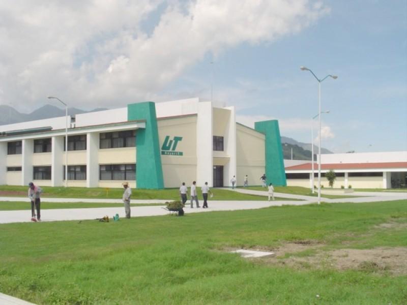 400 trabajadores de la UT afectados por incumplimiento de pagos