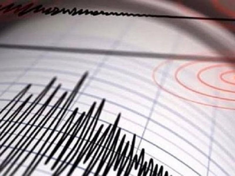 41 heridos tras fuerte sismo de Perú