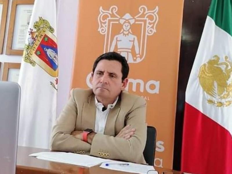 """45 microempresarios han solicitado apoyo """"Juntos Conservamos Empleo"""""""