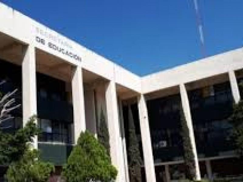 470 plazas disponibles para el magisterio en Chiapas, afirma SE