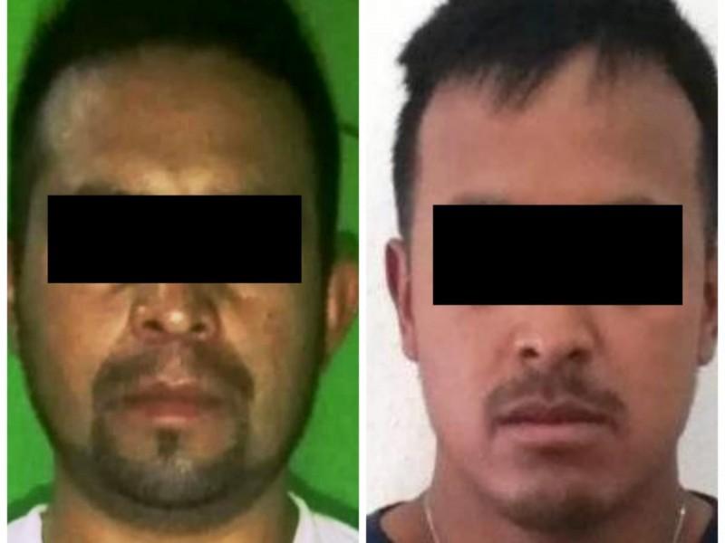 50 años de prisión a secuestradores en Chiapas