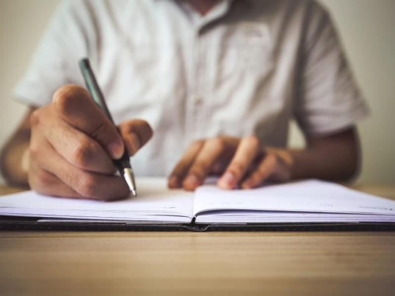 50% de alumnos de telesecundaria sin apoyo  en tareas