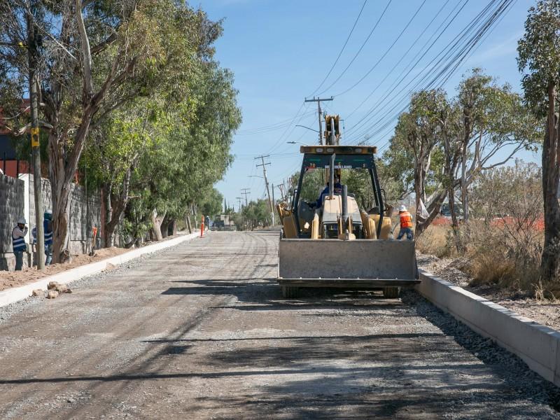 50 mdp dejará de recibir Querétaro del Fondo Metropolitano