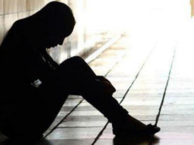 50 nuevos casos de violación sexual a menores