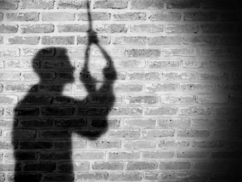 511 llamadas de personas con ideación suicida en Querétaro