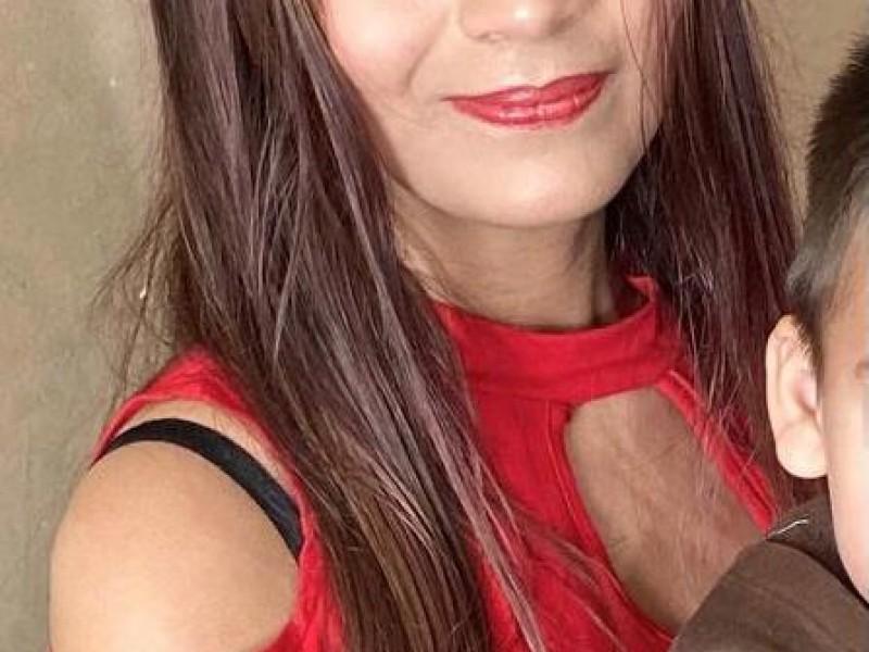 55 años de prisión para agresor de Ana Paula