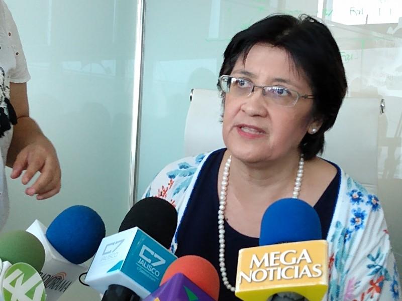 """6 funcionarios comparecerán por programa """"A toda Máquina"""""""