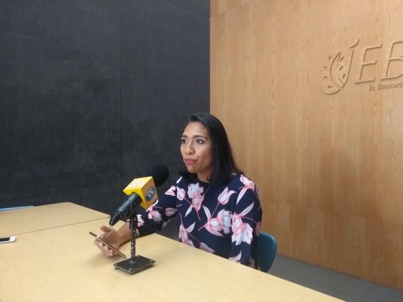 6% menos turismo en Chiapas comparado con 2017