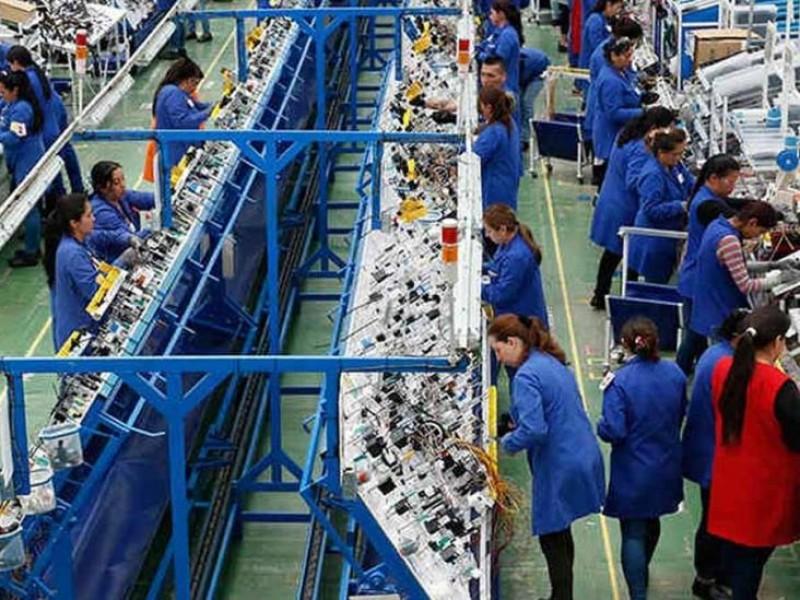 6 mil obreros en Navojoa recibirán la vacuna contra COVID-19