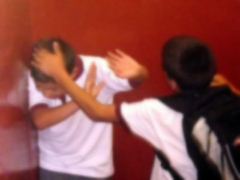 7 de cada 10 alumnos en Chiapas han sufrido violencia