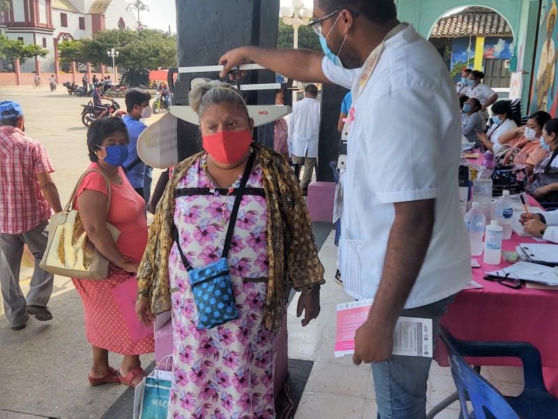 7 personas fallecieron este miércoles en Veracruz por Coronavirus
