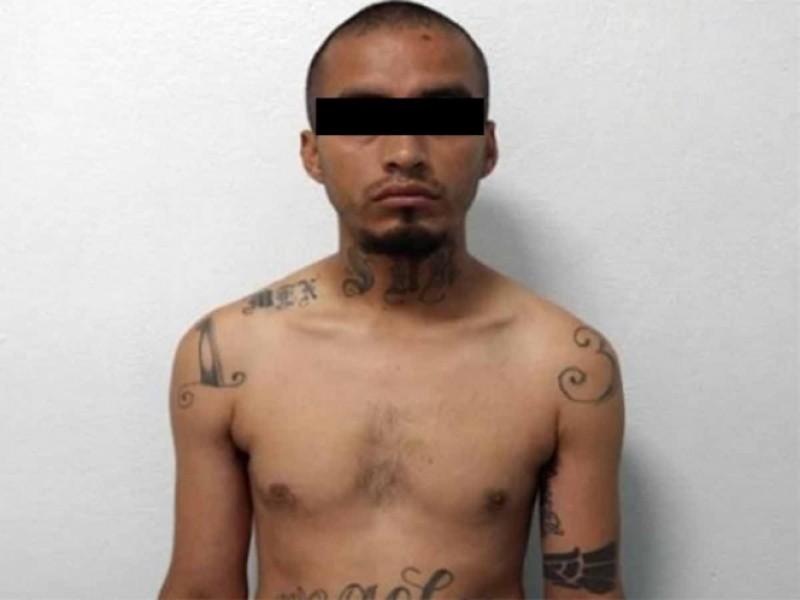 70 años de cárcel por triple feminicidio