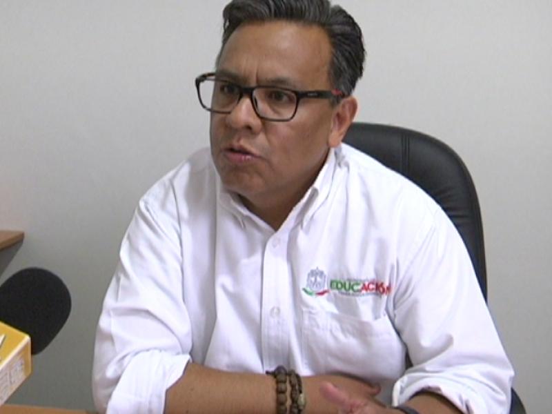 8 personas despedidas por abuso sexual en Seduzac