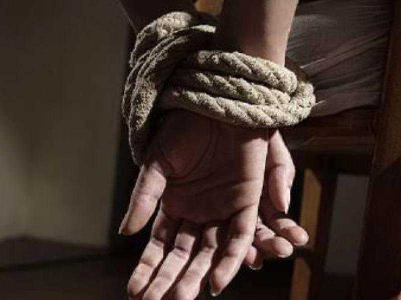 80 casos de tortura en Chiapas durante 2019