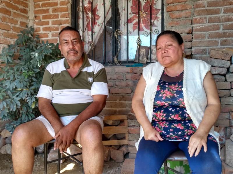 80.3% de los guanajuatenses son pobres o sufren carencias sociales