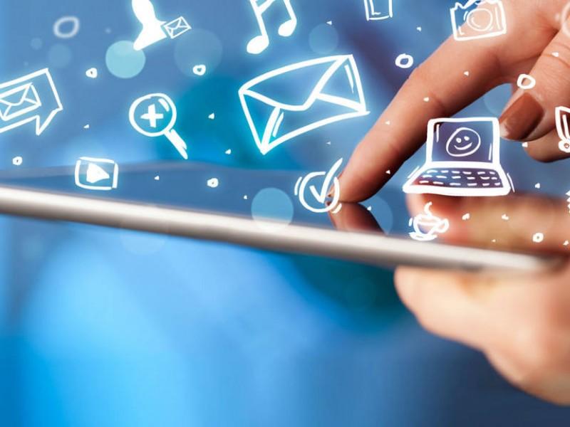 86% de los Sonorenses usan Internet