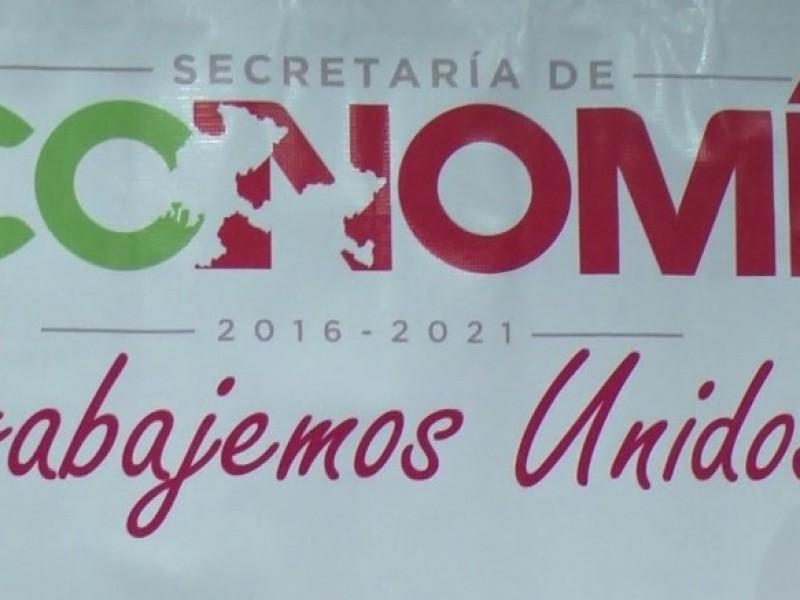 886 beneficiados en el programa conservación de empleos formales, Economía