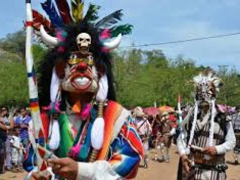 9 de agosto, día mundial de los pueblos indígenas