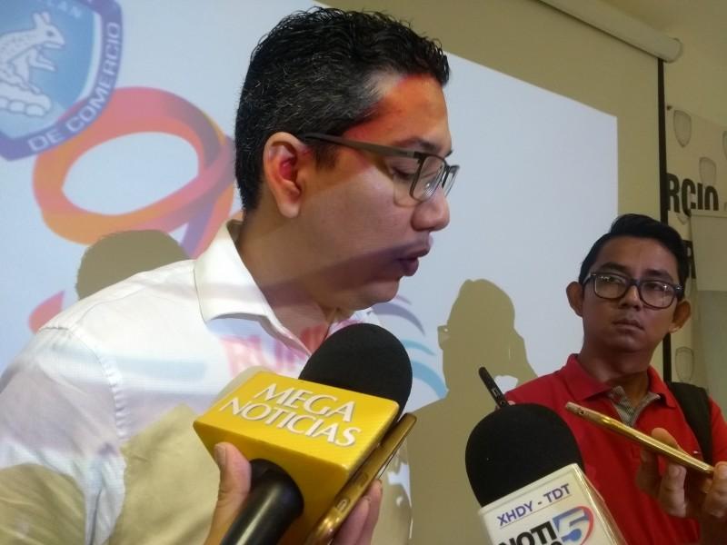 90% de empresas en Chiapas sin brindar prestaciones