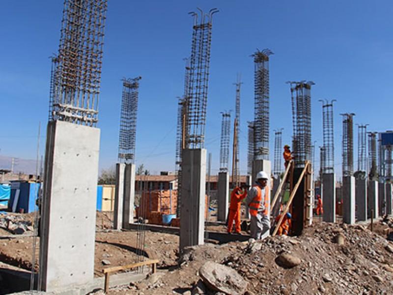90% de las obras de SEDATU asignadas a empresas foráneas