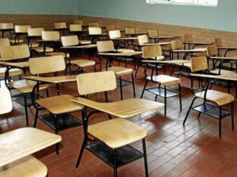 90% de los planteles educativos privados regresaron a clases presenciales