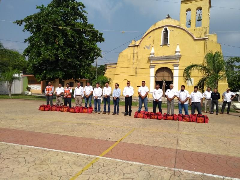 A la alza incendio de pastizales en Medellín