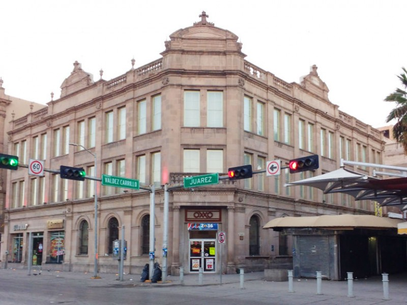 A la alza número de hospitalizados covid en Torreón