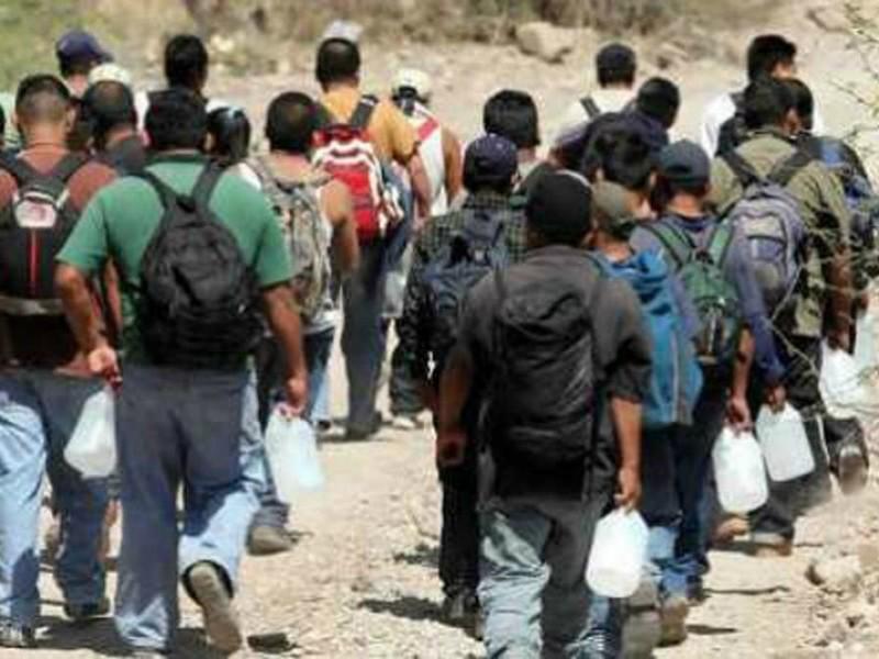 Abren Centro para Migrantes en Torreón