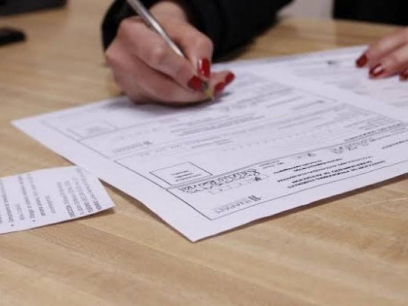 Abren convocatoria para tramitar credencial INAPAM en Jacona