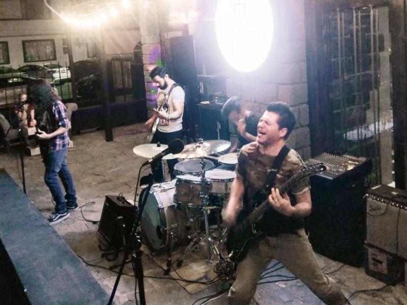 Abren la posibilidad a grupos musicales en restaurantes-bar