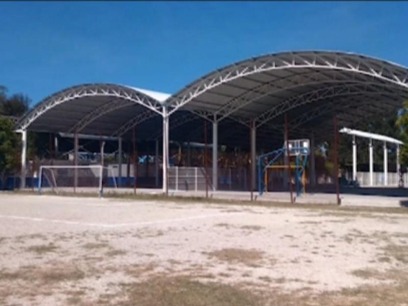 Abrirán en Sahuayo espacios deportivos en septiembre