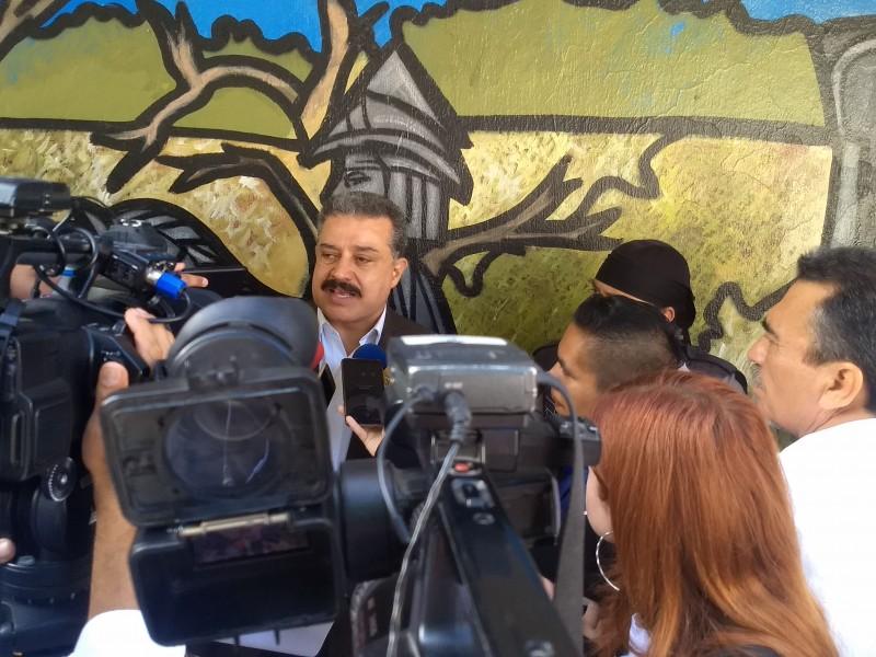 Abrirán módulos de programas sociales en todo Jalisco