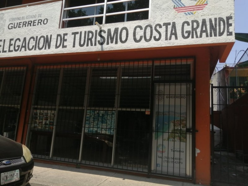 Abrirán oficinas de apoyo turístico en temas del Covid-19
