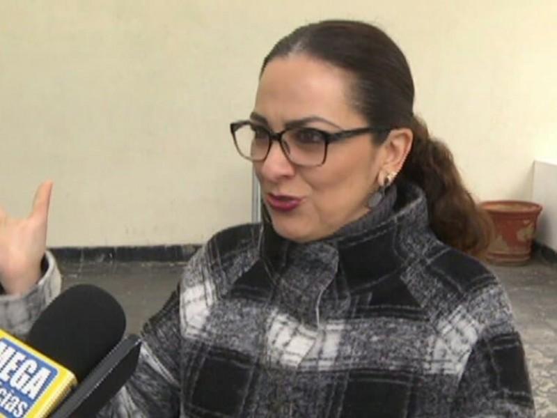 Abrirán panel para formular agenda legislativa migrante