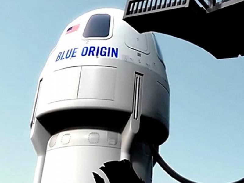 Académico de UNAM participará en misión espacial latinoamericana