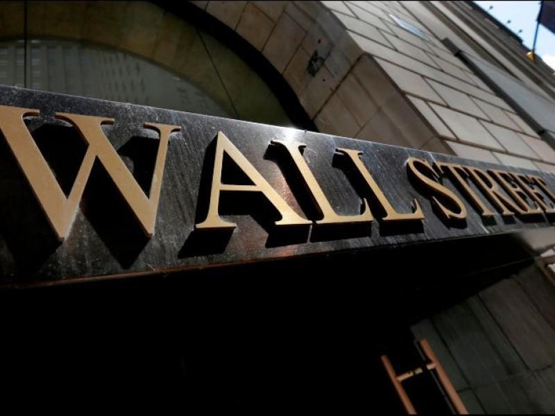 Acciones mexicanas en Wall Street terminan con ganancias