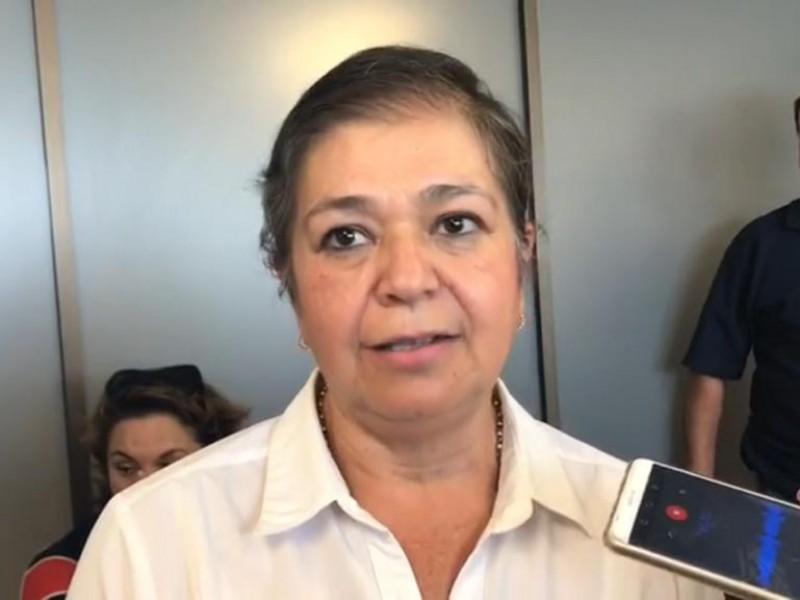 Acepta STEUAQ propuesta de rectoría; se conjura huelga