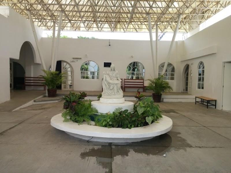 Acerca DIF servicios funerarios a la población en Chiapas