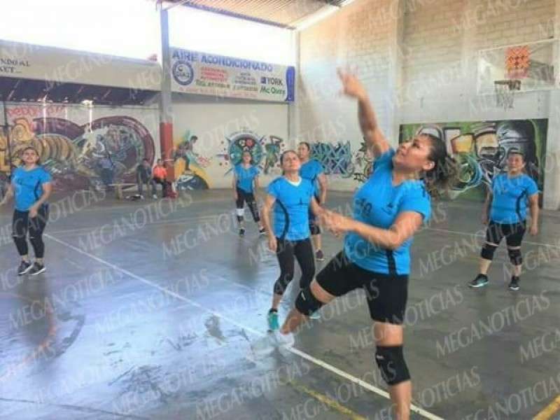 Actividades deportivas para el fin de semana