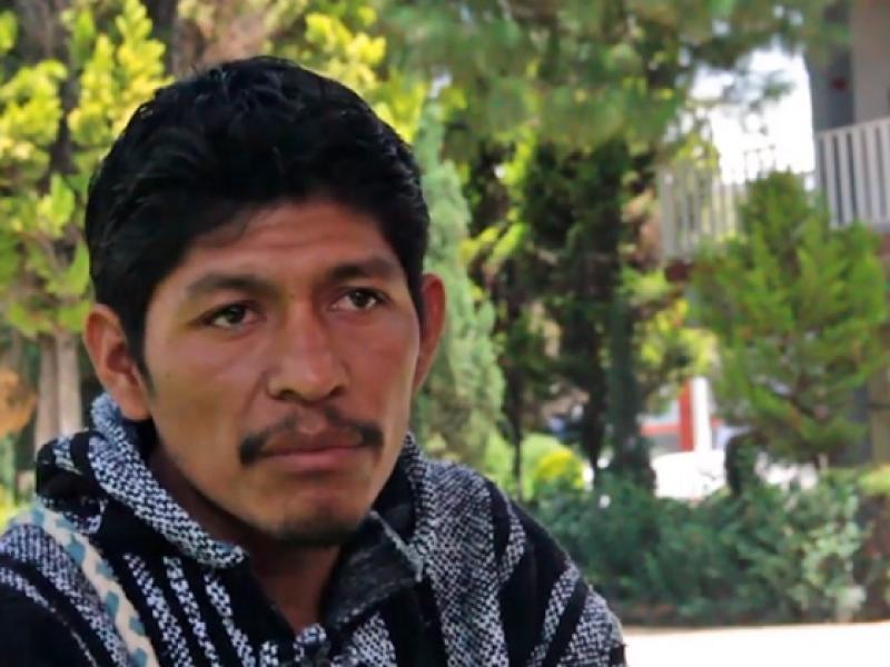 Activista contra la termoeléctrica es asesinado en Morelos