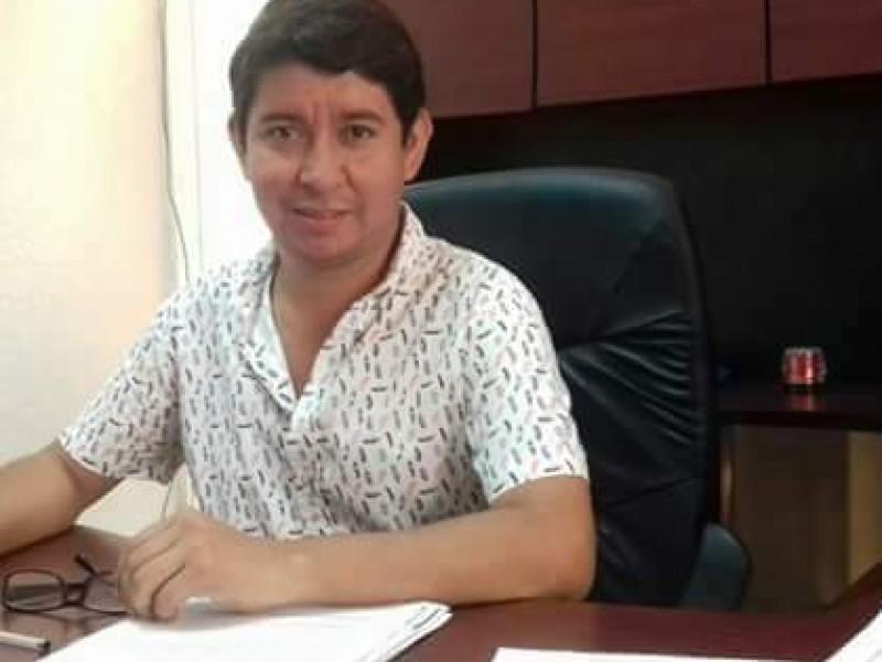 Activistas exigen que se esclarezca asesinato de médico en Chiapas