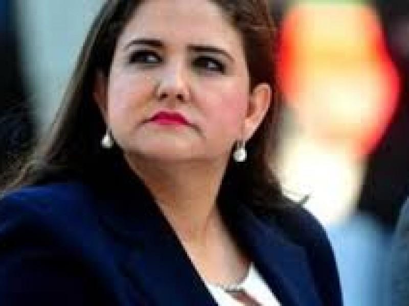 Acuaférico revive conflicto por el agua entre Cajeme y Hermosillo