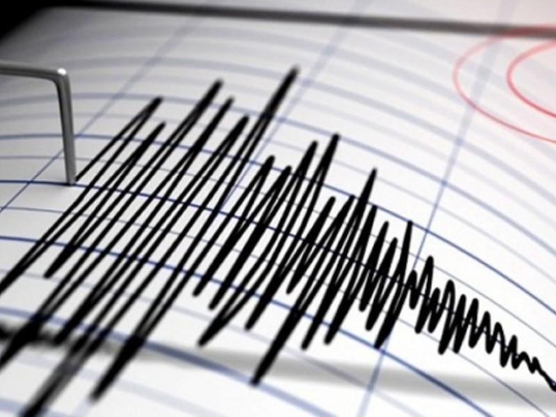Acuerdan acciones para enfrentar sismos de gran magnitud