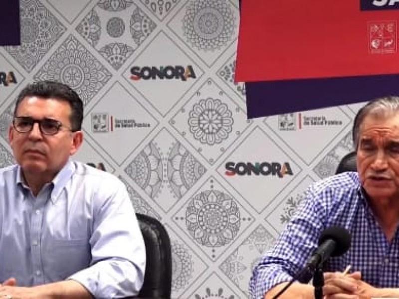 Acuerdan poner salud por encima de economía para Sonora