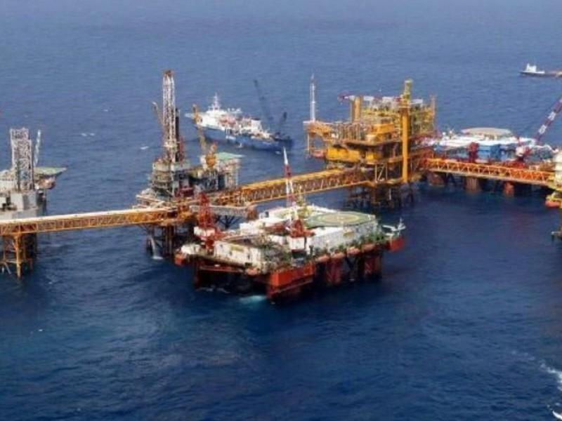 Llegan a acuerdo petrolero Rusia y China