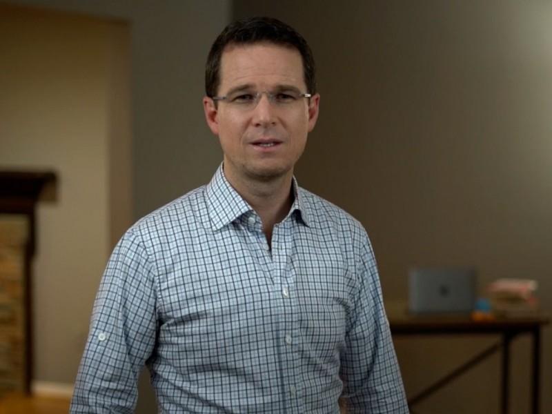 Acusan a Ricardo Anaya de corrupción