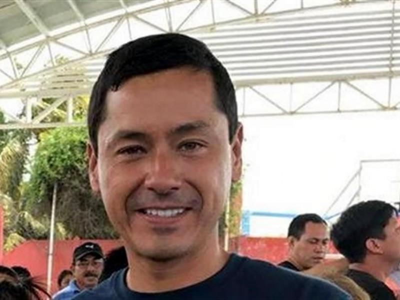 Acusan coacción del PRI en Campeche