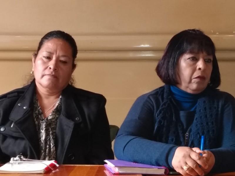 Acusan revictimización por Camberos a mujer violentada en cárcel