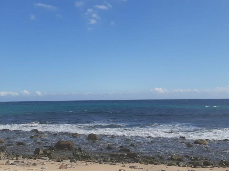 Administración municipal trabaja en reglamento de playas