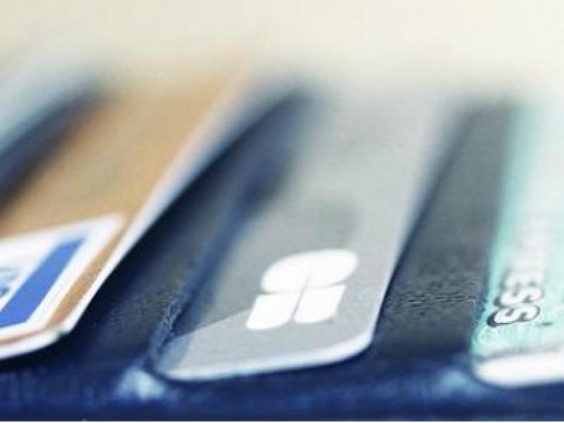 Admite Prosa fallas en sistema de transacciones